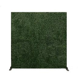 Hedge Backdrop Kit